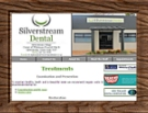 Silverstream Dental